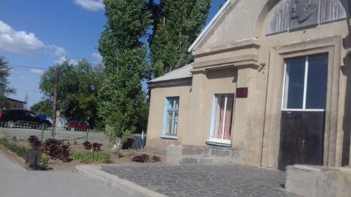 Красносельский-сельский-Дом-Культуры