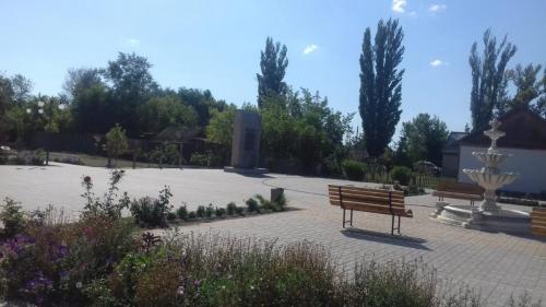 парк-культуры-и-отдыха